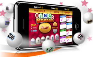 Where can I find the best mobile bingo sites?